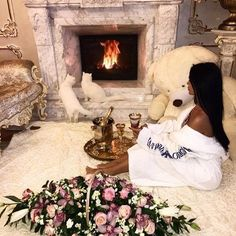 50 best capture of luxury lifestyle - how to aesthetic роско Boujee Lifestyle, Luxury Lifestyle Fashion, Luxury Girl, Lady Luxury, Billionaire Lifestyle, Luxe Life, Tumblr Outfits, Foto Pose, Rich Girl