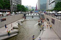 Seúl - Corea Del Sur