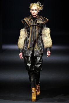 tendencia de moda 2015 en cuero y pieles - Buscar con Google