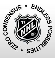 If ever there is an NHL again, which city would you like to see it to expand to?