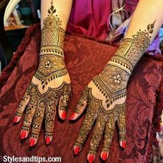 Turkish mehndi designs are famous amongst Turkish. Turkish mehndi designs are very famous among the mehndi designs. Beautiful Turkish Mehndi Design For Hands In 2020 are more attractive and stylish. Pakistani Mehndi Designs, Eid Mehndi Designs, Latest Mehndi Designs, Mehndi Designs For Girls, Wedding Mehndi Designs, Mehndi Design Images, Simple Mehndi Designs, Easy Mehndi, Arabic Mehndi