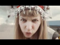 Chechen feat. Carli - EPA (Official Video) [HD] - YouTube