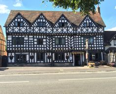 Image result for tudor house