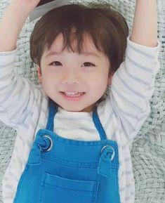 Hijo de Tae
