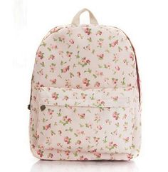 Cheap bag feet, Buy Quality bag model directly from China backpack gregory Suppliers:           About Shipment:After payment, we