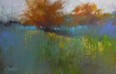 """Tradition"" by Barbara Newton"