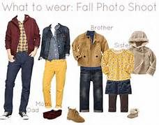 what to wear for family pictures - Bing Images