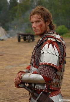 The Duke Alexander Nevskiy was a descendant of Rurik and lived between 1220-63. He was titled as The Duke of Novgorod, Kiev and Vladimir. Though he is popular in Russia only a few know that Alexander won all his famous fights when he was 20-22 years old and was never defeated. In later days of his life Alexander managed to overcome crises without fightings and got popularity as politician. He was canonized by Russian Orthodox Church in 1547   
