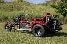 Triciclo Riguete - Triciclo Super Luxo SE