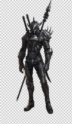 This PNG image was uploaded on October pm by user: Primus_ and is about Action Figure, Armour, Black Knight, Body Armor, Character. Dragon Armor, Dragon Knight, Knight Art, Destiny Titan Armor, Dark Souls Artorias, Arte Dark Souls, Body Armor Plates, Black Armor, Armor Concept