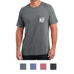 1000 images about t shirts with pockets and your logo on for Put my logo on a shirt