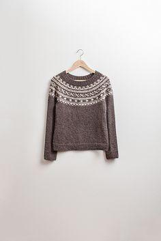 Modèle Sundottir Laine Tricot, Aiguille, Tricot Et Crochet, Tricoter, Motif  Fair Isle 0505239262ae