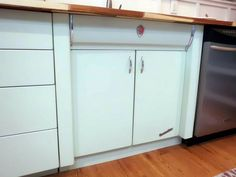 Geneva Cabinets Complete Set For Sale 1200 Or Best Offer