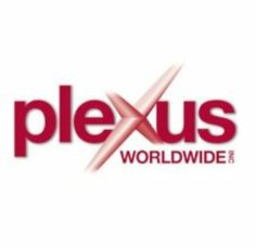 I'm a new Plexus ambassador.  Check out this catalog link. It's got several amazing products that could be beneficial for your health. ://media.plexusworldwide.com/product-catalog/winter-2017/html5/index.html?page=1&noflash