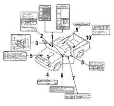 1987 mazda b2200 wiring diagram    mazda       b2200     b2000  b2600 dash removal    b2200       mazda        mazda       b2200     b2000  b2600 dash removal    b2200       mazda
