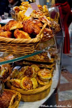Östermalm in Stockholm - so much to see (and eat!)