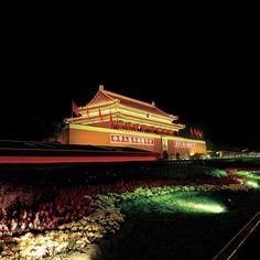 Our new destination- Beijing for 1899 PLN round trip | Nasz nowy kierunek- Pekin za 1899 zł w dwie strony