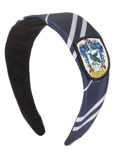 Harry Potter Ravenclaw Headband by elope