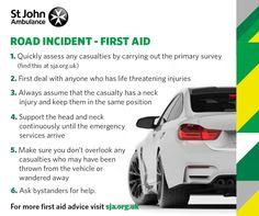 St John Ambulance (@stjohnambulance)   Твиттер