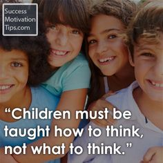 inspiring quotes for students 2 Inspirational Quotes For Students, Inspiring Quotes, Me Quotes, Qoutes, Teacher Quotes, Education Quotes, Funny, Things To Think About, Psychology
