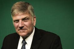 Baptists in Puerto Rico have withdrawn support for Franklin Graham's Feb. 10-12 Festival of Hope evangelistic rally in San Juan in protest of the evangelist's endorsement of anti-immigration policies espoused by President Donald Trump.  The executive minister and the president of the Baptist C