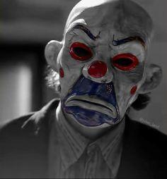 No photo description available. Joker Qoutes, Thug Quotes, Joker Dark Knight, Dc Comics, Joker Images, Joker Art, Joker Film, Heath Ledger Joker, Univers Dc