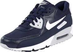 Nike Free Shoes, Shoes Le, Running Shoes Nike, Nike Blazers, Cheap Nike, 90 Men, Air Max 90, Nike Air Max, Men Running Shoes