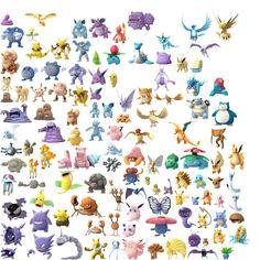 126 Best Pokemon Fire Red Pokedex Images Pokemon Firered Pokemon