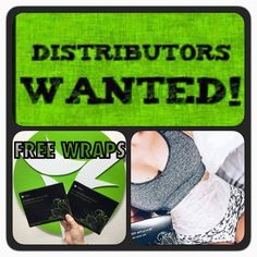 It Is True!!!! Join as a distributor and get a box of FREE wraps! Its a perfect time to join as the holidays are coming! Call/Text 520-840-8770 http://bodycontouringwrapsonline.com/body-wrap-business/become-it-works-distributor-get-free-wraps