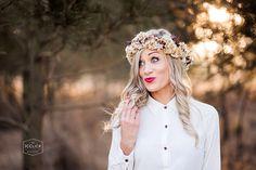 Engagement Shoots, Crown, Jewelry, Fashion, Moda, Engagement Photos, Corona, Jewlery, Jewerly