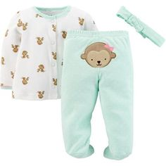 6f3fffb11aac 17 Best Baby Girl - Pajamas images