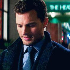 50 Shades Trilogy, Fifty Shades Series, Fifty Shades Movie, Christian Grey, Fifty Shades Darker, Fifty Shades Of Grey, Jamie Dornan, Mr Grey, Movie Couples