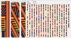 kolorek+mój.PNG (1209×661)