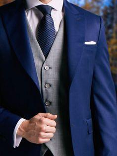 1199 mejores imágenes de Costumes For Men  be2a17a86f1b5