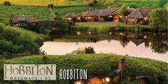 the hobbit tour Golf Courses, Things To Do, Places To Visit, Tours, Mansions, House Styles, Life, Wanderlust, Dreams
