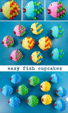 24 x DRAGON HAPPY BIRTHDAY EDIBLE CUPCAKE TOPPERS WAFER CAKE RICE PAPER 8056