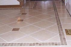 Fayanslarınızı İlk Günkü Haline Döndürecek Ev Yapımı Yer Temizleme Deterjanı Hay Day, Tile Floor, Cool Stuff, Crafts, Aspirin, Anne, Home Decor, Projects, Cleaning