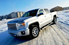2014 GMC Sierra Denali Gm Trucks, Chevy Trucks, Pickup Trucks, Gmc Sierra Denali, 2014 Gmc Sierra, Sierra 1500, Defenders, Buick, Jeeps