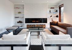 Haus-interior-FrenchyFancy9.jpg (1200×829)