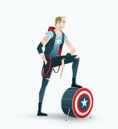 marvel-superhero-rock-stars-2