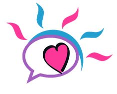 Puhe ja kieli Company Logo, Mathematics, Education, Math, Onderwijs, Learning