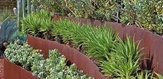 Laying wall tiles in a herringbone pattern isn't that much harder than other patterns. Learn how to lay a herringbone tile pattern with this guide from Bunnings. How To Lay Turf, Herringbone Tile Pattern, Mud Kitchen For Kids, Building A Pergola, Fence Panels, Hydroponic Gardening, Water Garden, Herb Garden, Small Gardens