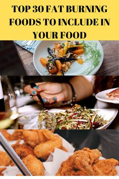 Top 30 fast burning foods to include in your food Turmeric Recipes, Spicy Recipes, Keto Recipes, Red Bean And Rice Recipe, Cooking Beef Tenderloin, Kids Cooking Party, Sweet And Spicy Chicken, Cooking With Coconut Oil, Ginger Benefits