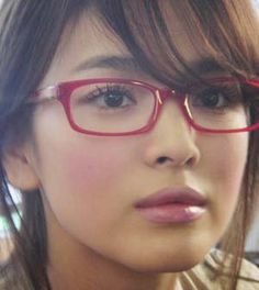 glasses small eyes - Google Search