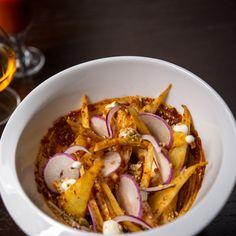 Empellón Taqueria and Empellón Cocina, New York | Food & Wine