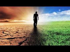 ¡PROPHEZEIUNGEN, die Uns Verschwiegen werden! - YouTube