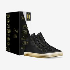 With_box Men's Collection, Converse, Box, Sneakers, Pink, Shoes, Fashion, Tennis, Moda