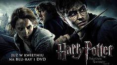 Harry Potter i Insygnia Śmierci: Część 1 (2010) Dubbing PL – HD 1080p cały film online - Harry, Ron i Hermiona wyruszają odnaleźć horkruksy, dzięki którym Voldemort zapewnił sobie nieśmiertelność. Muszą je wszystkie zniszczyć, by go pokonać.