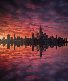 See. 40 Choice Cool Pics To Help Kill Some Time! Everyone wants to look by Mr. Cityscape Photography, City Photography, Landscape Photography, Morning Photography, Better Photography, Nature Photography, New York Wallpaper, City Wallpaper, City Skyline Wallpaper