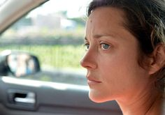 New images of Marion Cotillard in the Dardenne Brothers' 'Two Days, One Night'
